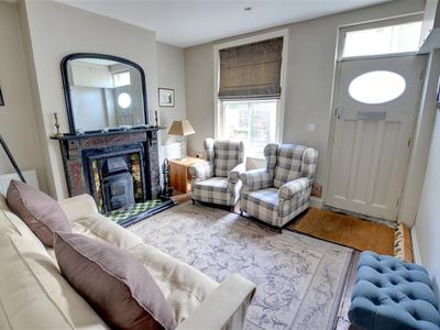 Photo for Thornwick Cottage - Two Bedroom House, Sleeps 5