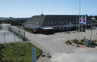 Photo for 1 bedroom accommodation in Rømø