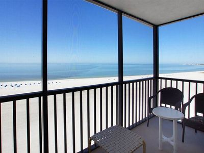 Photo for ISLAND WINDS unit 1224 - Georgous views from a gorgeous condo! CLICK FOR REVIEWS!