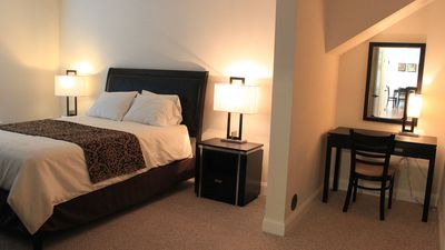 Photo for 2BR Apartment Vacation Rental in Cohoes, New York