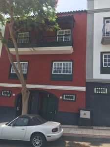 Photo for 3 bedroom Townhouse in the popular village of Adeje