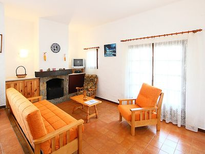 Photo for Vacation home Marijo in L'Escala - 6 persons, 3 bedrooms
