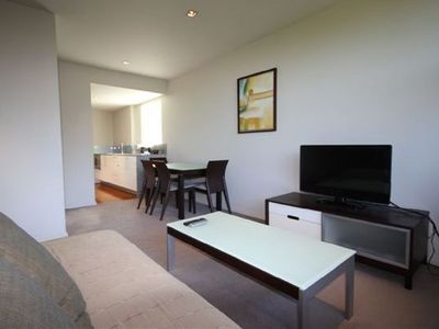 Photo for One bedroom apartment available - Berry Street