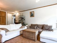 Charming apartment in Pointe Rouge
