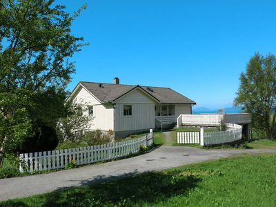 Photo for Vacation home Havblikk  in Stongfjorden, Western Norway - 10 persons, 5 bedrooms