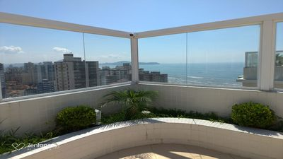Luxury Apartment Near The Beach About Me Vila Assuncao