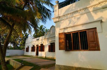 Photo for Villa Samudrawasa - In Galle (Galle District)