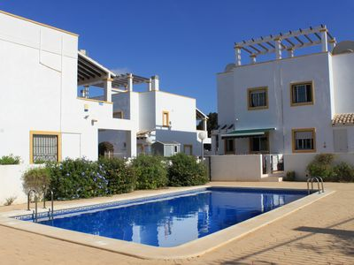 Photo for 'Casa Lily' Our Beautiful 3 Bedroom Modern & Spacious House/Villa with WIFI