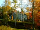 4BR House Vacation Rental in West Chesterfield, Massachusetts