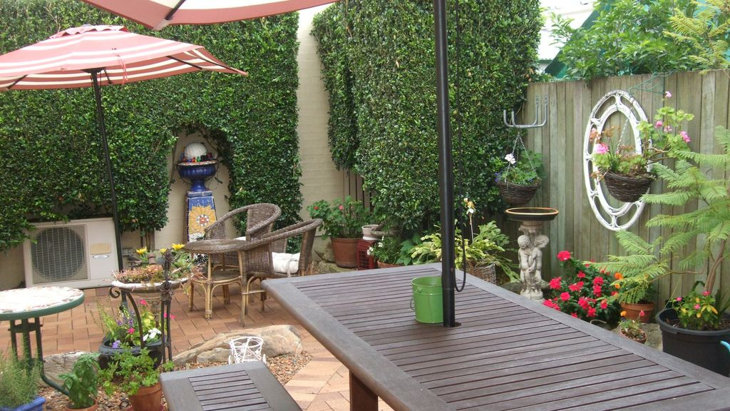 Bannockburn Homestays Toowoomba City