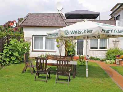 Photo for Holiday house SEE 6941 - holiday home Waren SEE 6941