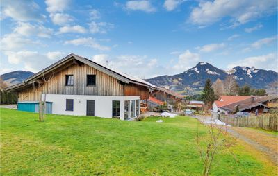 Photo for 2 bedroom accommodation in Fischbachau