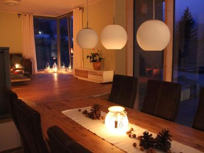 Photo for Holiday house Wotansblick - Holiday home Wotansblick