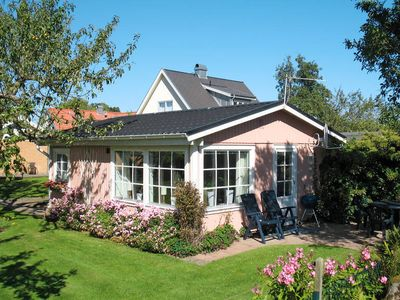 Photo for Vacation home Vejbystrand  in Vejbystrand, Southern Sweden - 4 persons, 1 bedroom