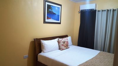 Photo for Vacation home, ideal to explore Soufriere