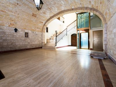 Photo for Residence San Nicola - Elegant apartment in the heart of the historic center