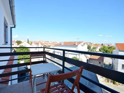Photo for Apartments and Rooms Blaženka (11671-A4) - Vodice