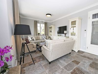 Photo for 3BR House Vacation Rental in Middelhagen