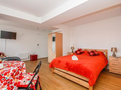 Photo for Apartment  in Central Oxford