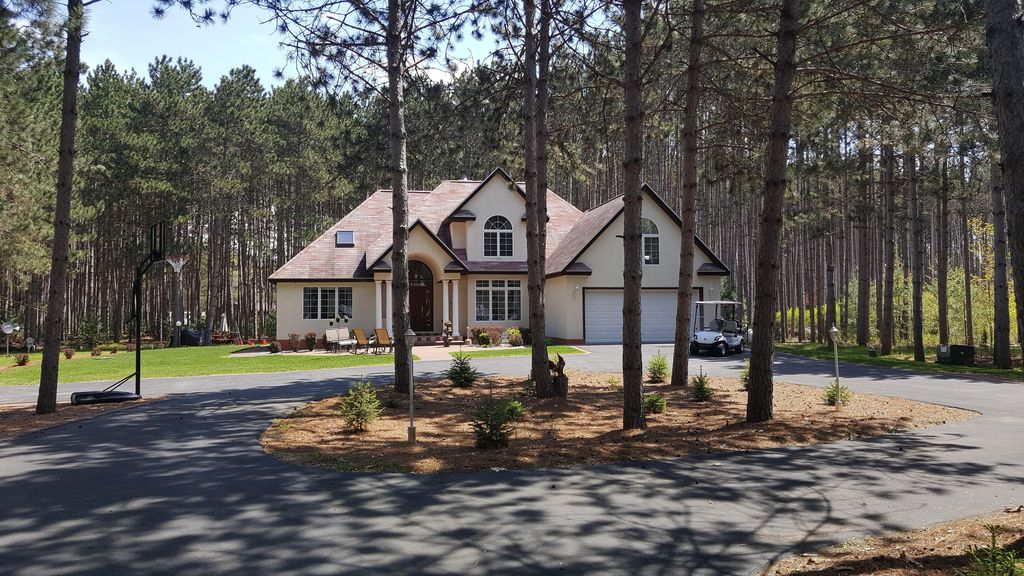 Private And Peaceful Newer Home Just A Sh Homeaway