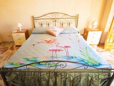 Photo for Apartment ares house in Gallipoli - 7 persons, 3 bedrooms