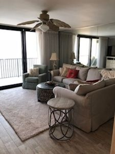 Photo for Extreme Ocean Front Condo