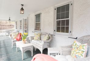 Photo for 5BR House Vacation Rental in Wayne, Pennsylvania