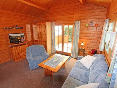 Photo for Holiday house SEE 8511 - Holiday homes Waren SEE 8510