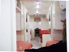 Photo for 1BR Recreational Vehicle Vacation Rental in Acton, California