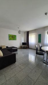 Photo for Apartment near airport