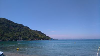 Photo for Apartment in the Cove. 200mt from the sea, close to other beaches and the center of