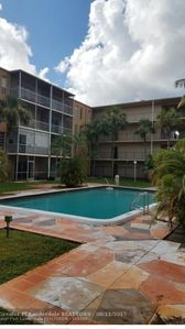 Photo for 1BR Condo Vacation Rental in Lauderdale Lakes, Florida