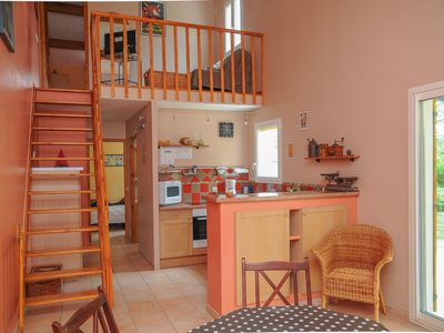 Photo for Holiday Cottage Rental