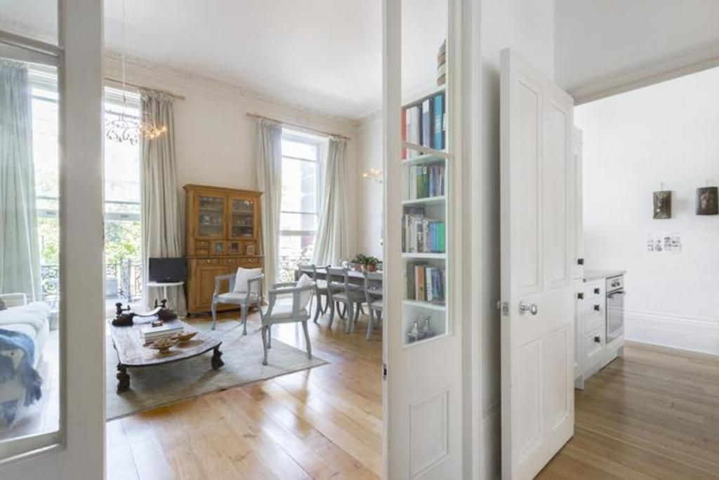 London Home 488, Enjoy a Holiday of a Lifetime Renting Your Own Private London Home - Studio Villa, Sleeps 4