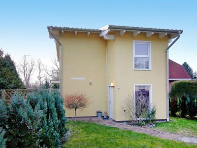 Photo for holiday home, Sagard  in Rügen - 5 persons, 2 bedrooms