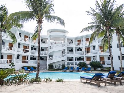 Photo for Ocean Palms Residences - Double Deluxe