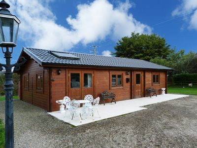 Photo for 2BR Cottage Vacation Rental in Redcross, Wicklow