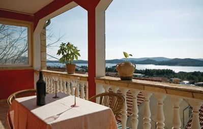 Photo for 2BR Apartment Vacation Rental in Sibenik