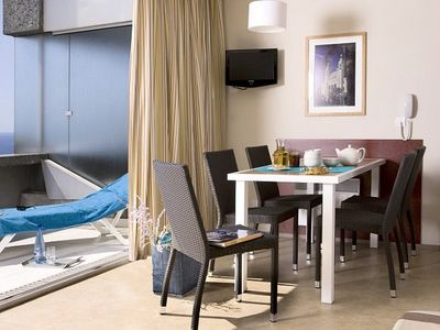 Pierre vacances residence costa plana s homeaway - Residence de vacances kirchhoff washer ...