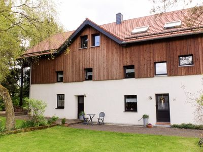 Photo for The holiday home in the Eifel for up to 18 people