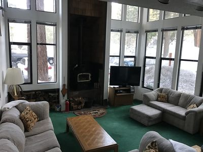 Photo for Mammoth Lakes - Super Clean Condo
