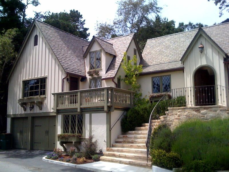 photo united ls rentals cottages of reviews monterey rent vacation sanctuary biz photos states ca for