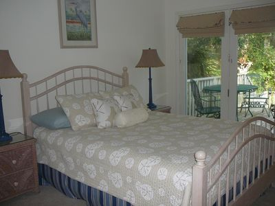 Photo for Cute 4 Bedroom Tarpon Pond / Great For Family Vacation