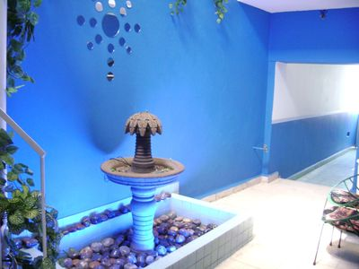 Photo for Beautiful holiday home in Morelia Historic Center furnished and equipped