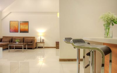 Photo for The Nomad Bangsar - 3 Bedroom #2