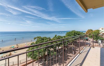 Photo for 3BR Apartment Vacation Rental in Follonica (GR)