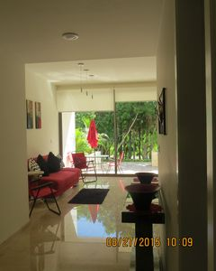 Photo for 5 STAR RESORT WITH BEAUTIFUL BEACHES AND GOLF COURSE FAIRWAY