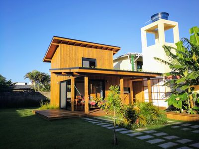 Photo for EcoHouse Campeche, 100 meters from the beach