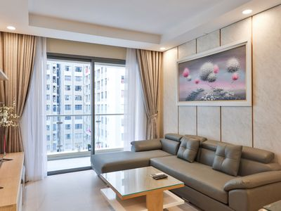 Photo for Beautiful Luxury Apartment !