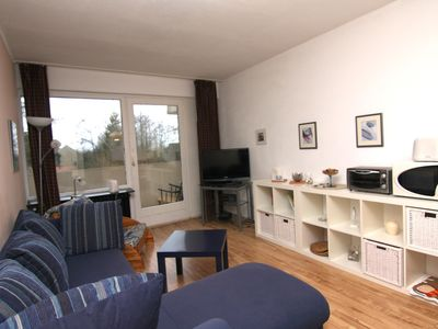 Photo for Apartment F156 for 2-4 persons on the Baltic Sea